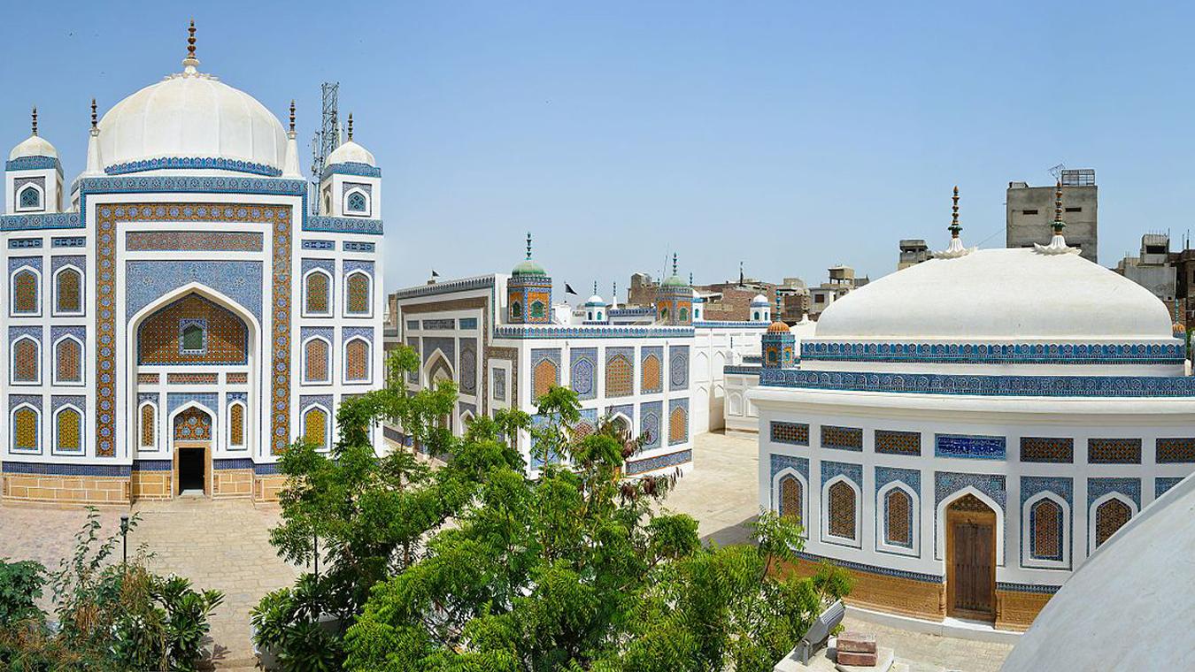 Online Preparation of ECAT and MCAT Sindhi in Hyderabad