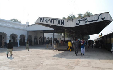 entry-test-preparation-pakpattan