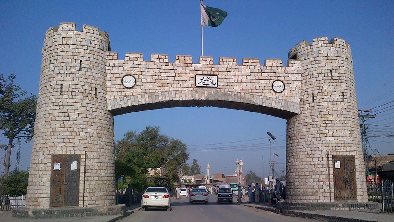 The Best Preparation of ETEA Medical and ETEA Engineering in Peshawar