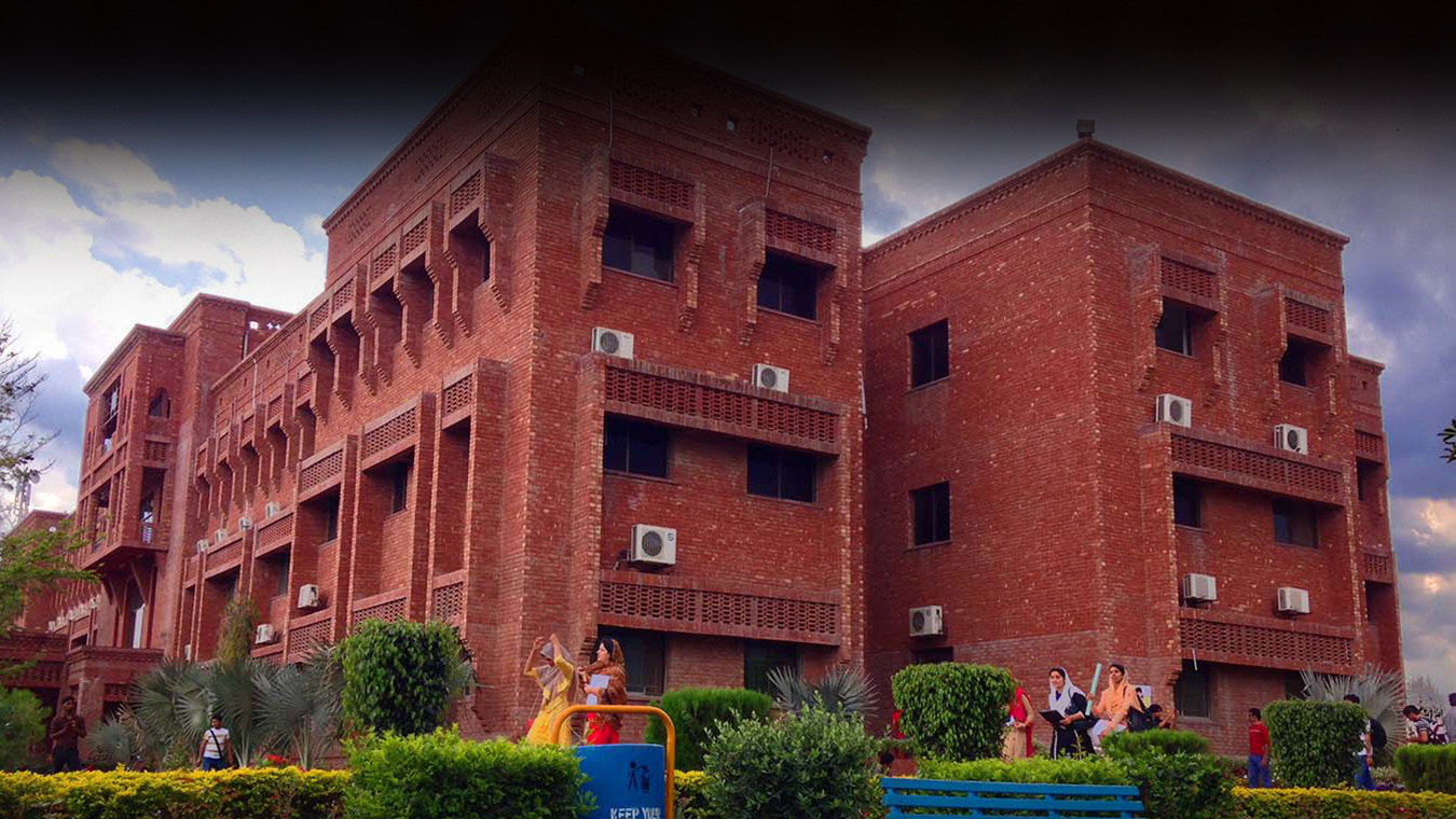 We believe in quality education, that is why we are TopGrade.pk
