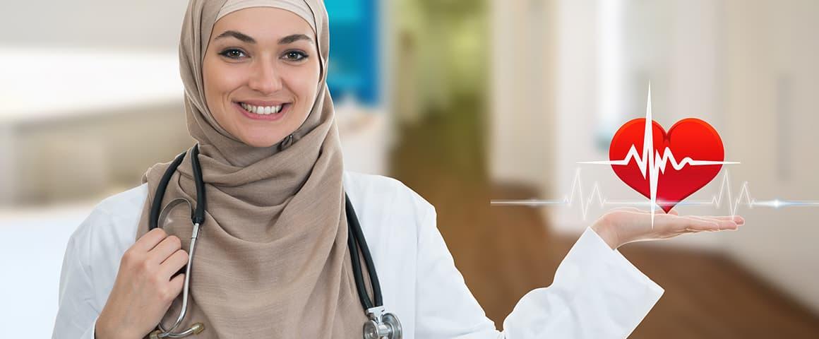 medical-entry-test-preparation