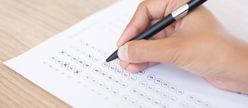 FAST Entry Test Prep (CS/Engg) preparation