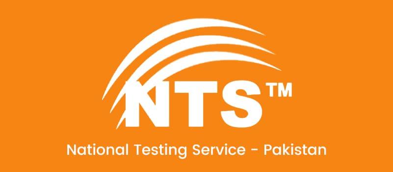 NTS preparation