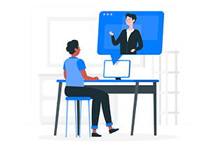 VIDEO LECTURES for Entry Test Preparation