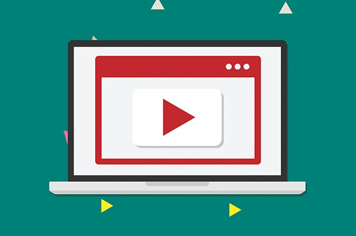 MDCAT VIDEO LECTURES
