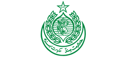 ECAT Prep (Sindh) Preparations