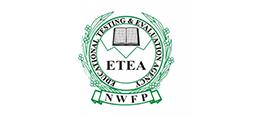 ETEA Engineering (KPK) Preparations
