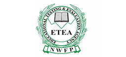ETEA Medical (KPK) Preparations