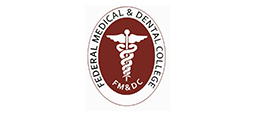 FMDC Entry Test Prep Preparations