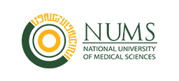 NUMS Entry Test Prep Preparations