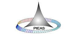 PIEAS Entry Test Prep Preparations
