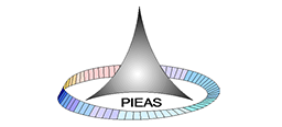 Pieas Entry Test Preparation