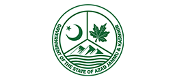 State Entry Test Prep (AJK) Preparations