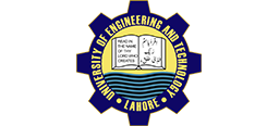 UET Entry Test Preparation