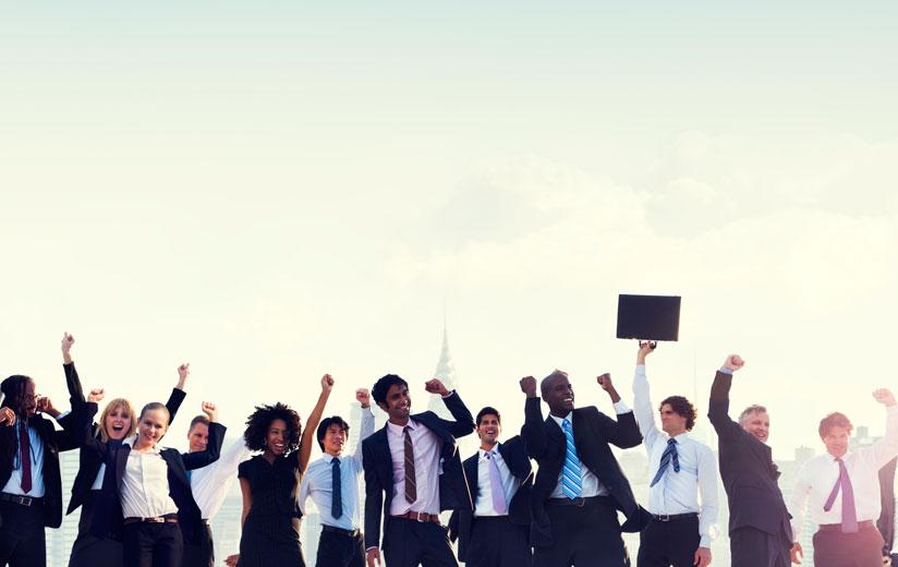 Choosing a Right Career
